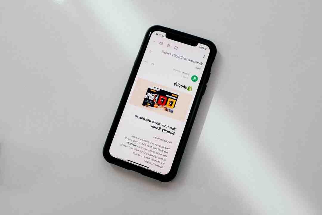 Comment se déconnecter de Gmail sur tous les appareils ?