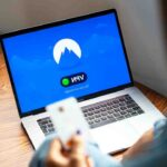 Comment utiliser vpn
