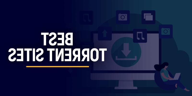 Nouvelle adresse  Torrent 404 2021