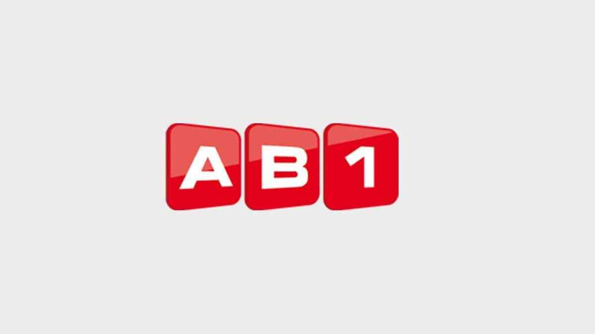 Regarder  AB1  en Direct