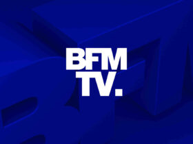 Regarder  BFM TV  en Direct