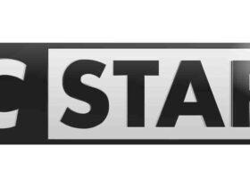Regarder  CStar  en Direct