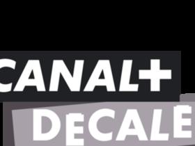 Regarder  Canal+ Décalé  en Direct