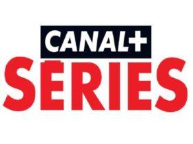 Regarder  Canal+ Séries  en Direct