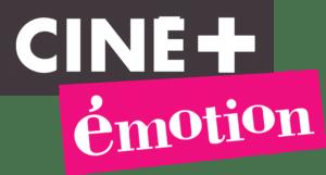 Regarder  Ciné+ Émotion  en Direct