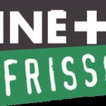 Regarder  Ciné+ Frisson  en Direct