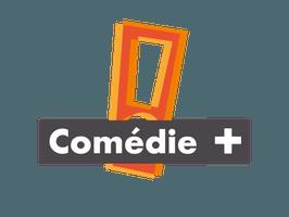 Regarder  Comédie+  en Direct
