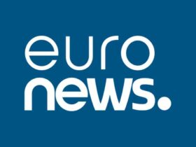Regarder  Euronews  en Direct