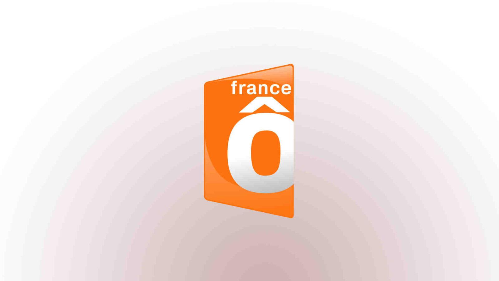 Regarder  France Ô  en Direct