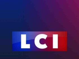 Regarder  LCI  en Direct