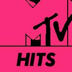 Regarder  MTV Hits  en Direct