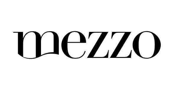Regarder  Mezzo  en Direct