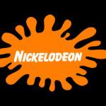 Regarder  Nickelodeon  en Direct