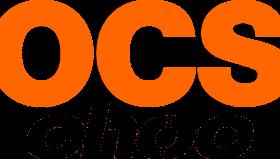 Regarder  OCS Choc  en Direct