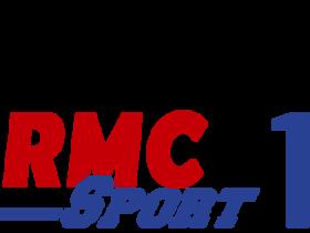 Regarder  RMC Sport 1  en Direct