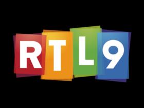 Regarder  RTL9  en Direct