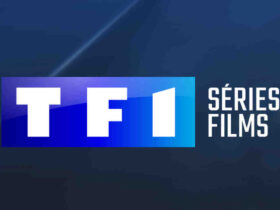 Regarder  TF1 Séries Films  en Direct