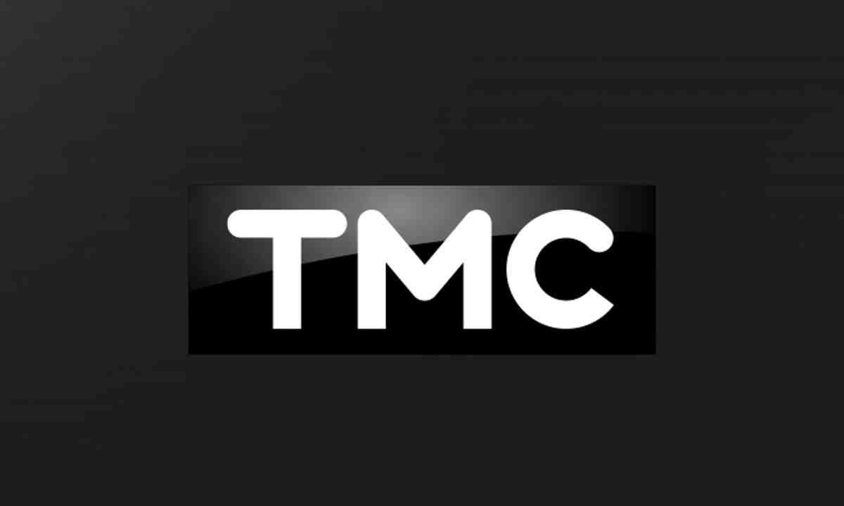 Regarder  TMC  en Direct