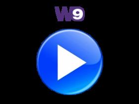 Regarder  W9  en Direct
