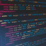 Comment apprendre le HTML