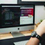 Comment apprendre le PHP et MySQL