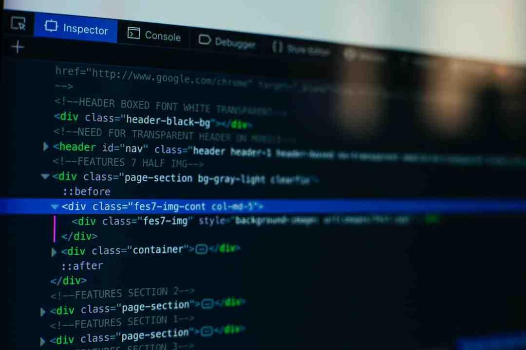Comment ouvrir un fichier PHP ?
