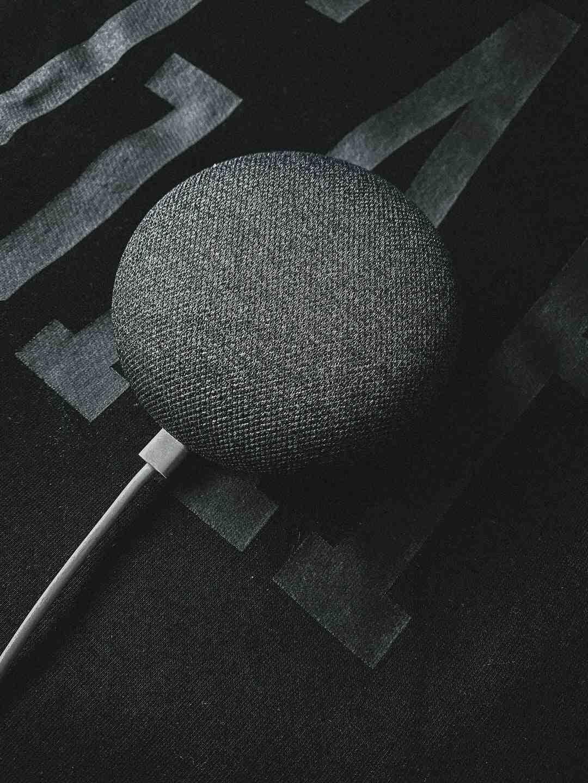 Comment remettre le son sur un Macbook Pro ?