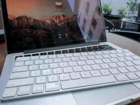 Comment taper plus vite au clavier