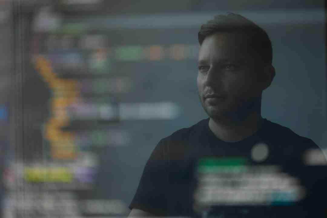 Comment développer vos compétences de programmeur
