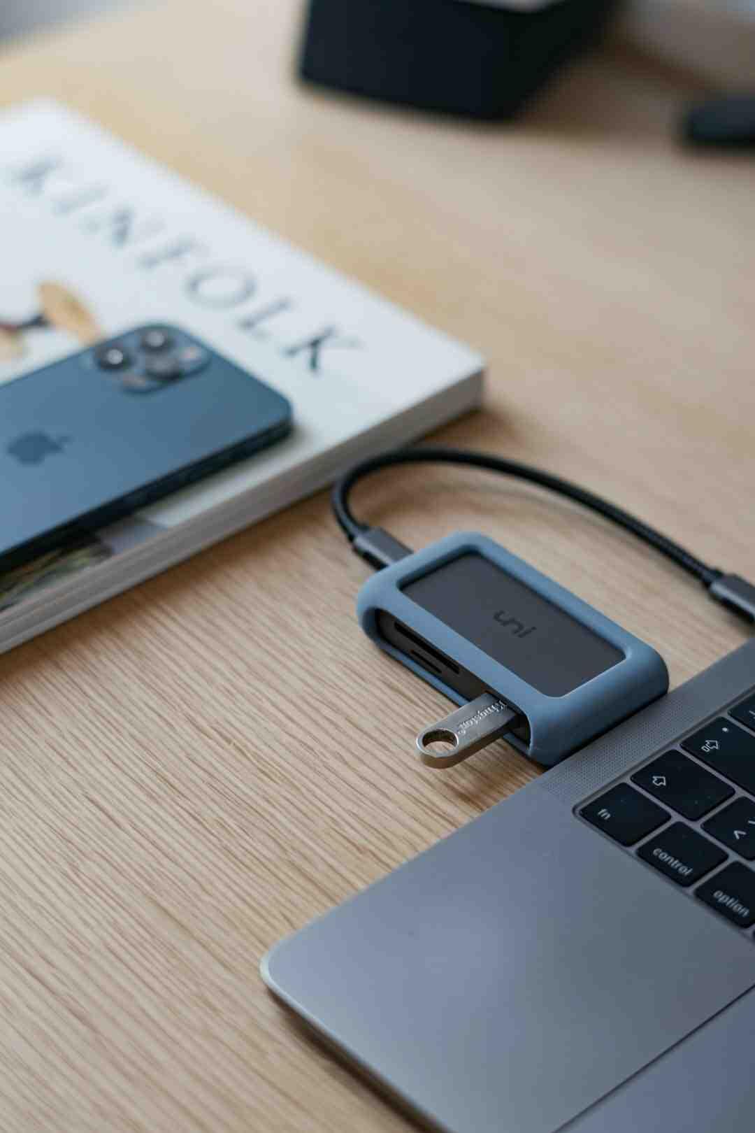 Comment reconnaître un chargeur rapide Samsung ?