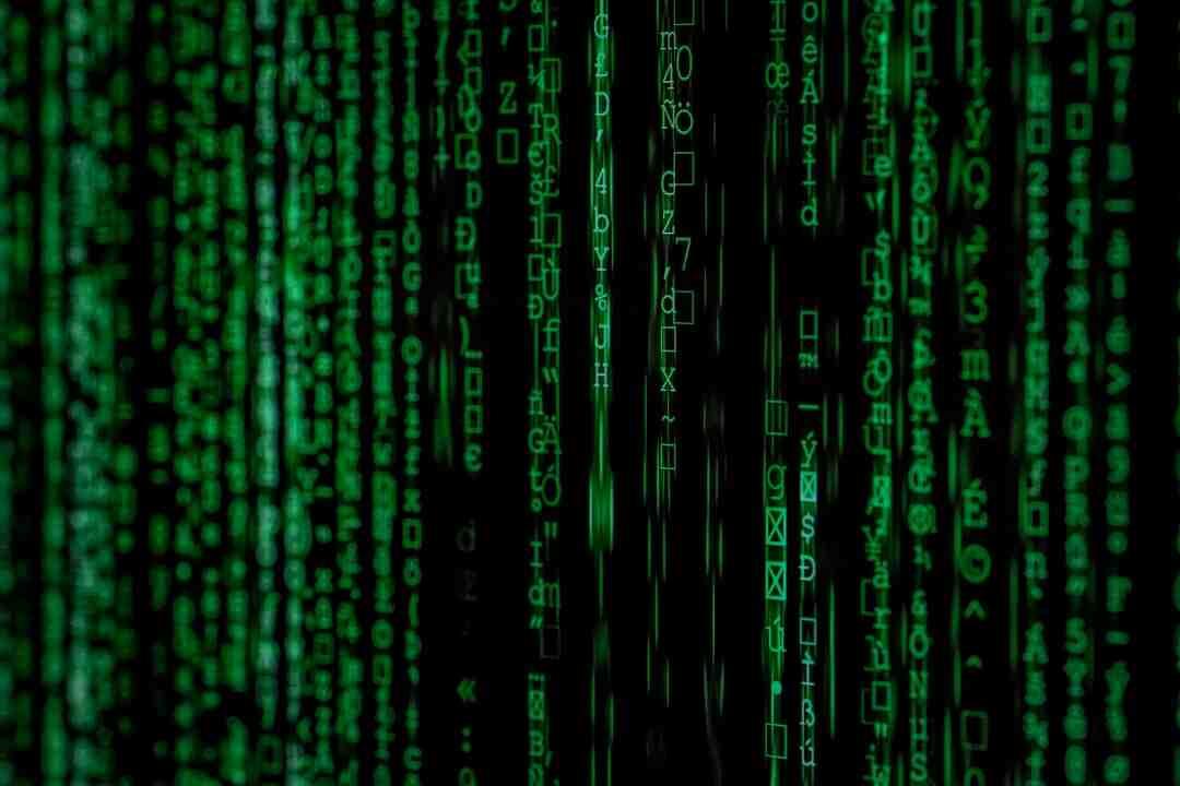 Quel langage de programmation pour hacker ?
