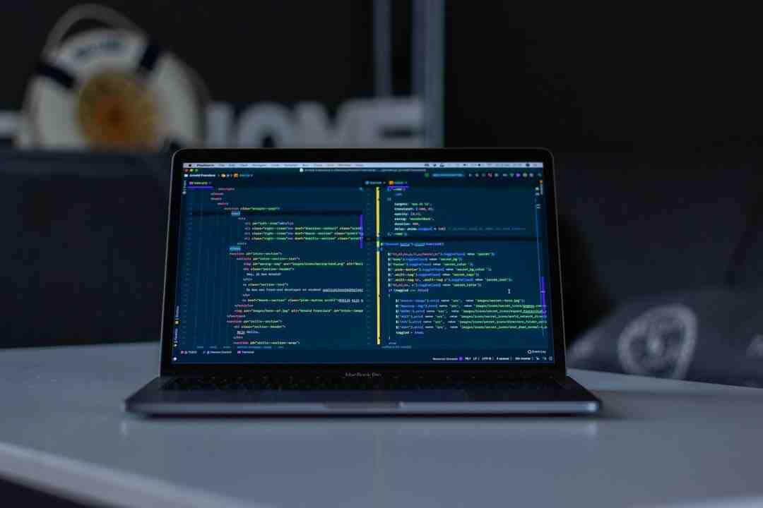 Quelles sont les qualités d'un bon développeur ?