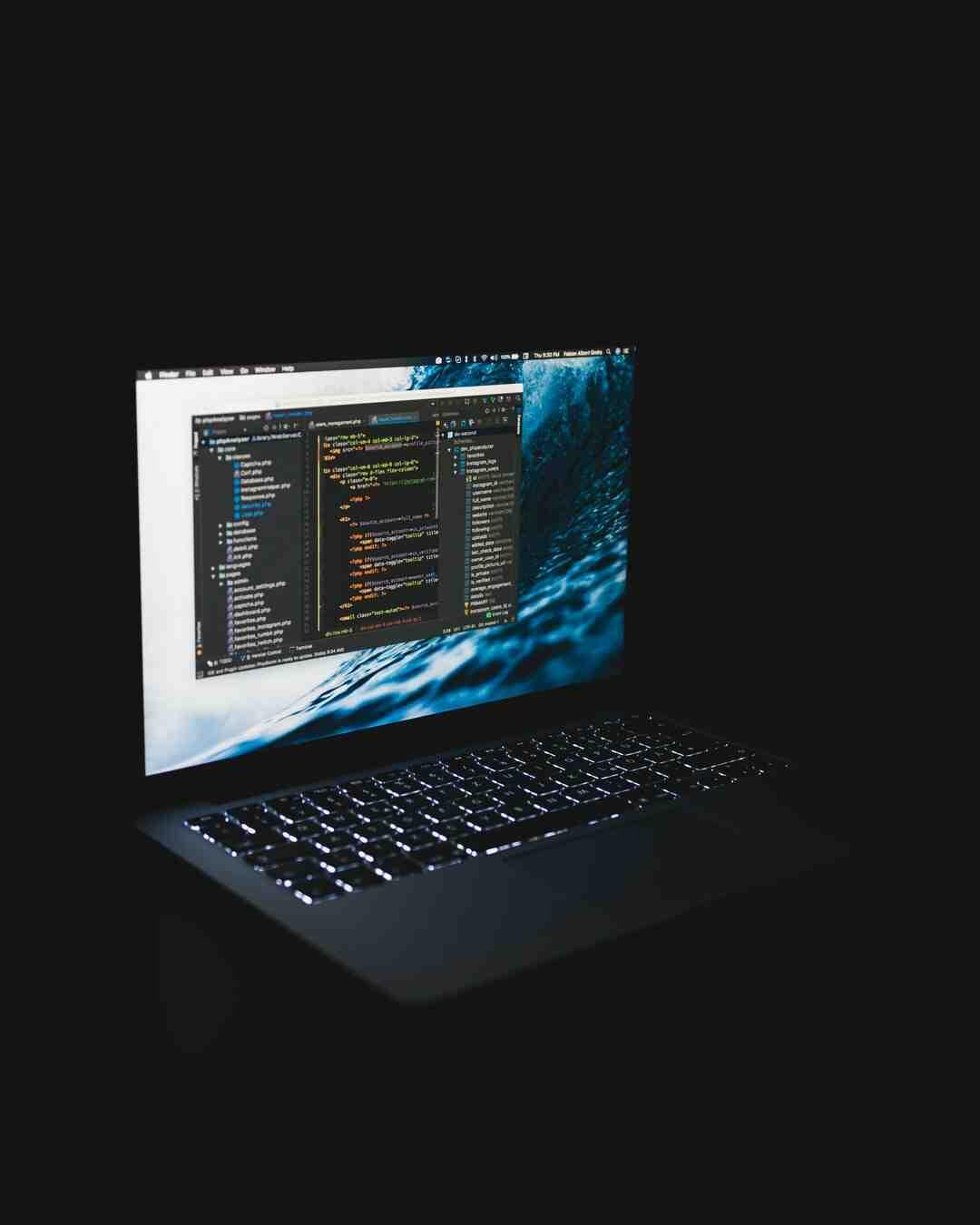 Quelles sont les qualités d'un bon informaticien ?