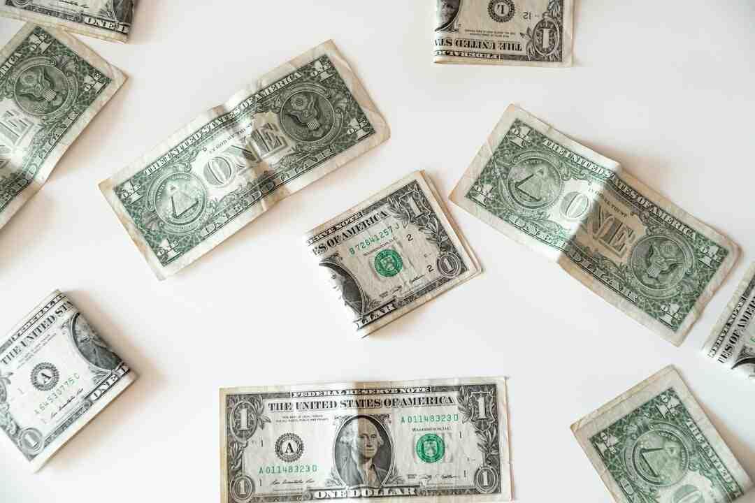 Comment avoir de l'argent illimité dans simcity ?