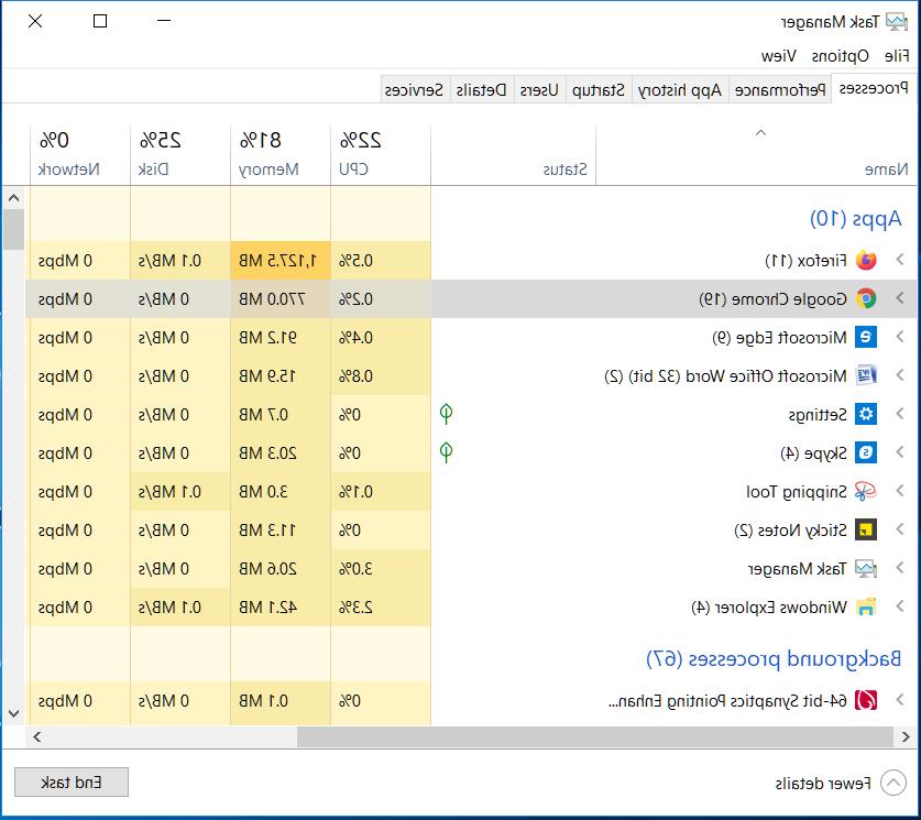 Comment savoir quel type de RAM ?